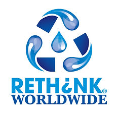 RETHINK Worldwide_Combination Marck Vert