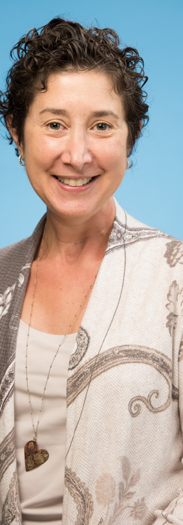 Dr. Lisa A. Durette, MD