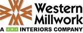 Western Millwork_JBI_logo.jpg