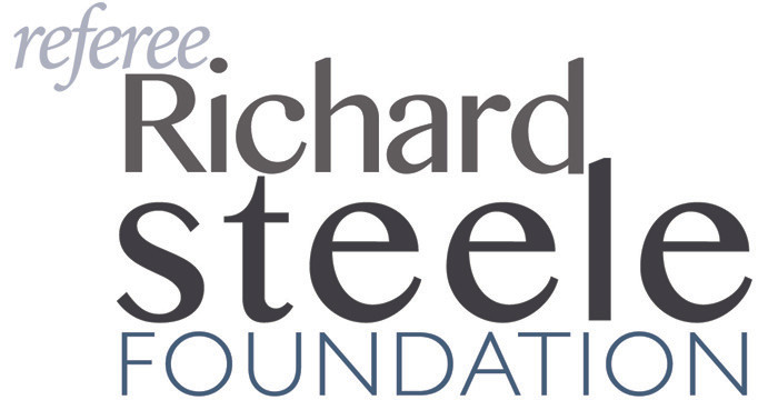 Richard Steele Foundation