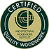 Certified AWI_ Architectural Woodwork In