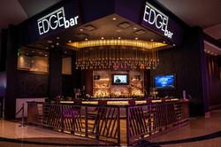 Edge Bar