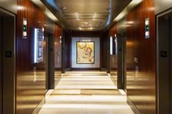 HOTELS l RESORT PROPERTIES
