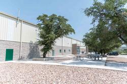 Nogales Facility