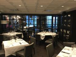 Steak 44 Restaurant
