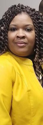 Bonita Fahy, Author, Advisor, and National Speaker