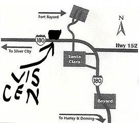 Map1_LI.jpg