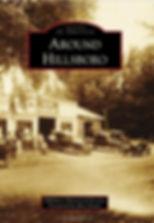 hillsboro+book+cover.jpg