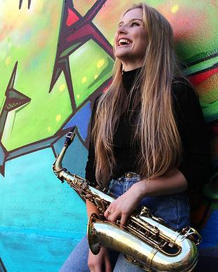 Hannah Corcoran photo.jpg