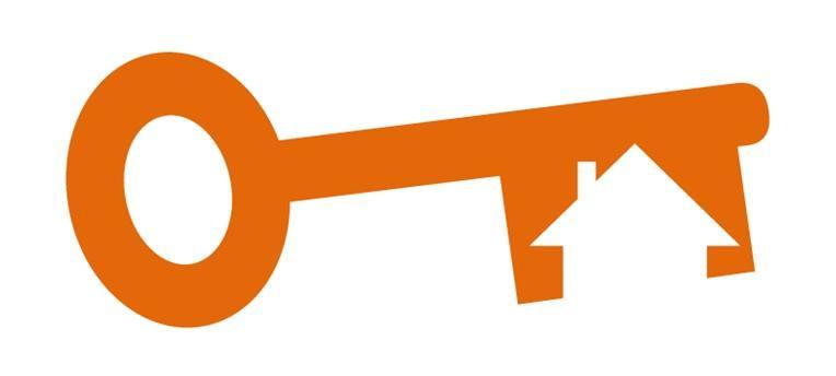KeyToLifestyle_icon.jpg