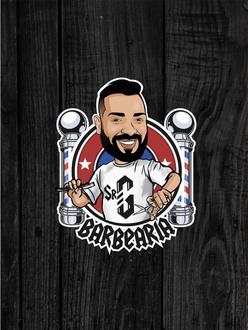BARBEARIA SR.G.png