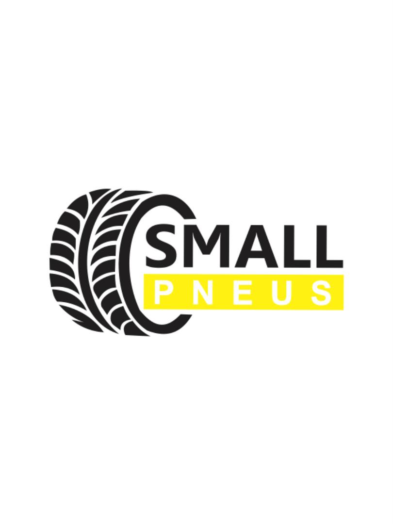 Small Pneus.png