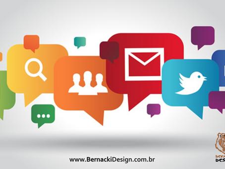 Infográfico | 10 Leis do Marketing de Mídia Social