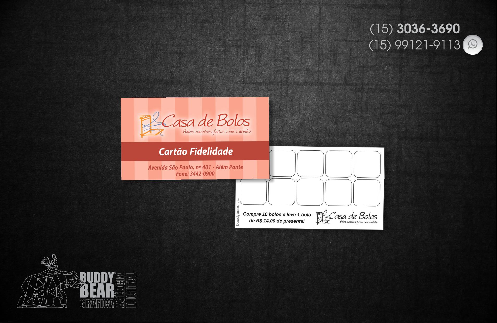 Cartão_Fidelidade_CASA_DE_BOLOS_01
