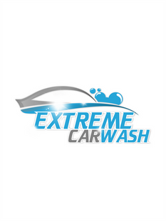 Extreme Car Wash.png