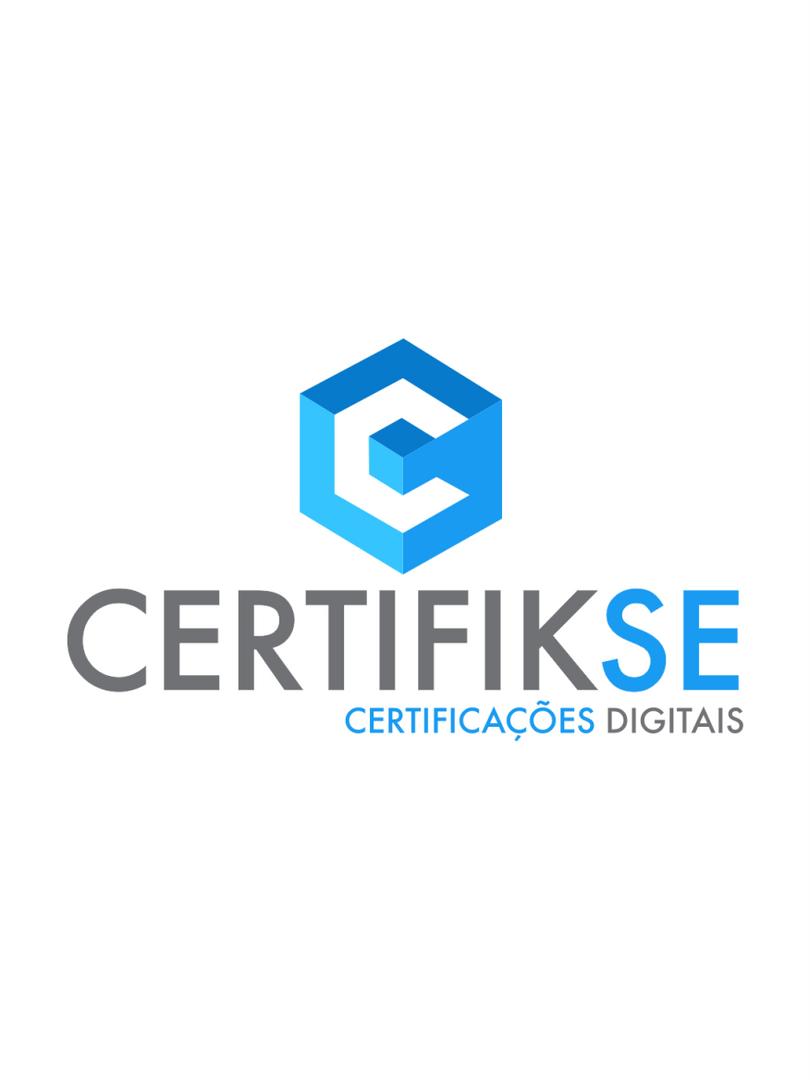 Certifikse.png