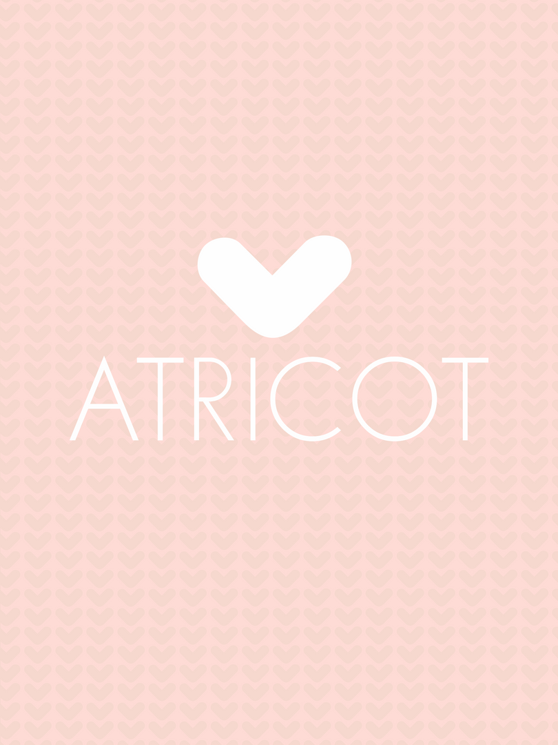 Atricot.png
