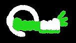 Logotipo_Sorocall_RODAPÉ.png