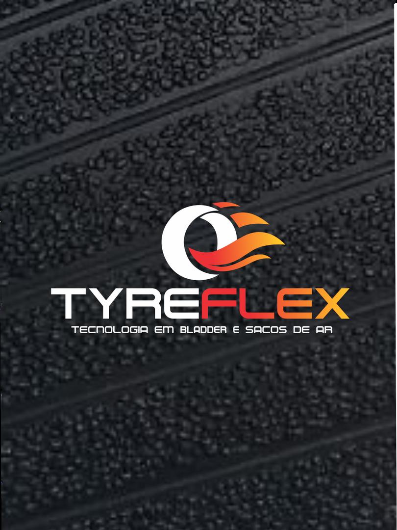 TyreFlex.png