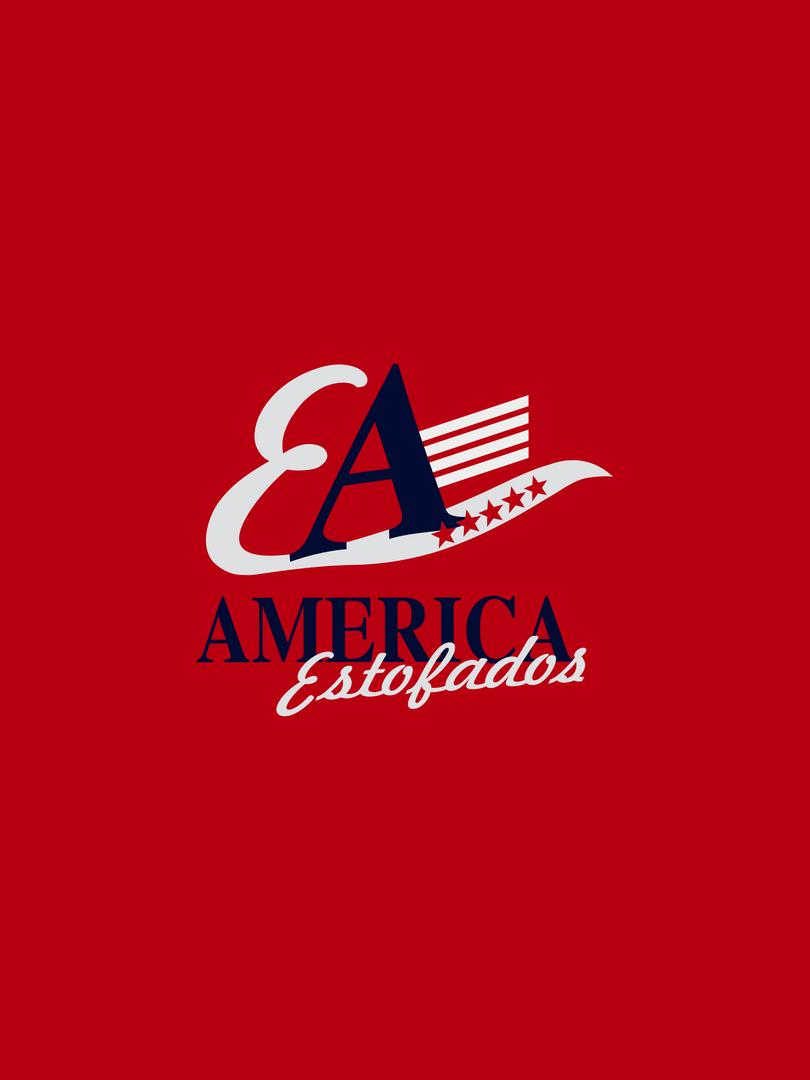 America Estofados.png