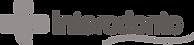 logo interodonto png.png