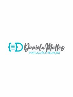 Daniela Mattos.png