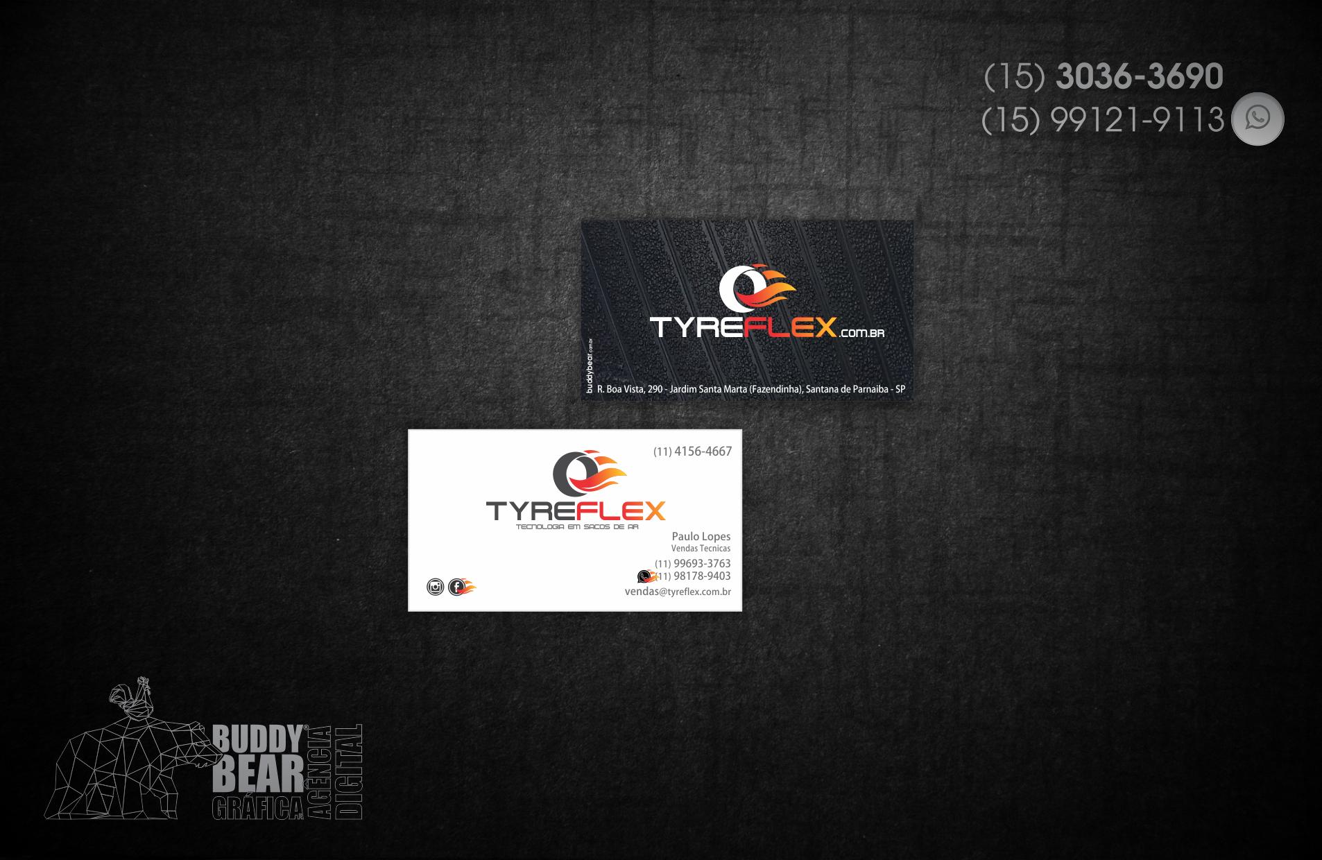 MOCKUP_Cartões_de_Visitas_TYREFLEX