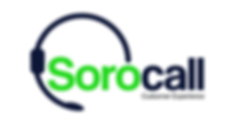 Logotipo Sorocall TOPO.png