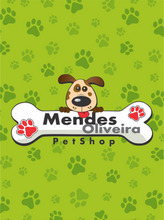 Mendes Oliveira Pet Shop.png