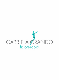 Gabriela Grando Fisioterapia.png