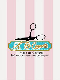 A Rô Conserta.png