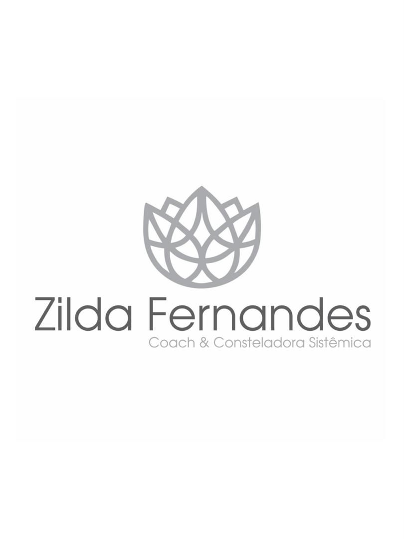 Zilda Fernandes.png