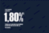 Banner SITE $orocall 02.png