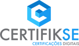 Logotipo CERTIFIK SE 02.png