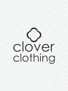 Clover Clothing.png