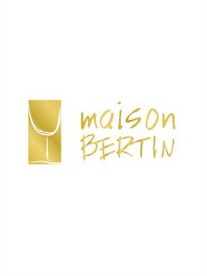 Maison Bertin.png