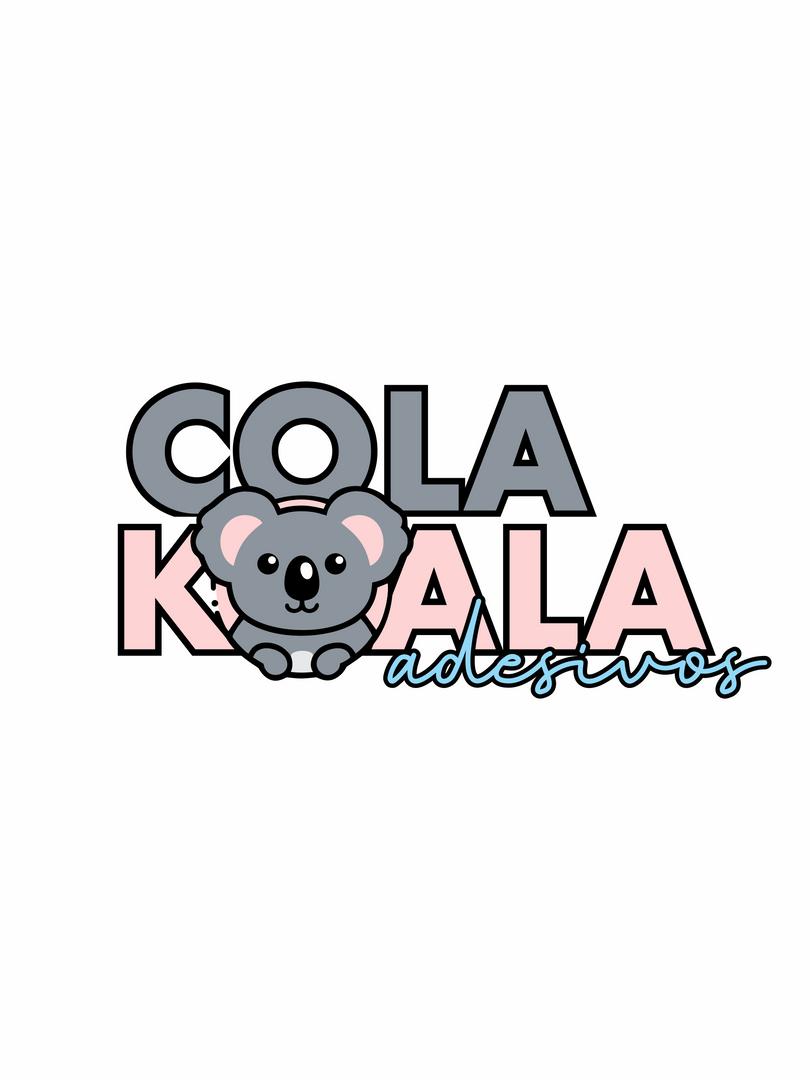 COLA KOALA ADESIVOS.png