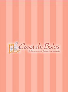Casa dos Bolos.png
