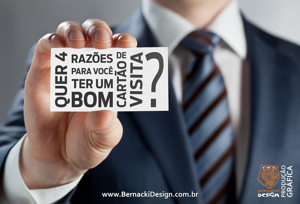 4_razões_para_você_ter_um_CARTÃO_DE_VISITAS.png
