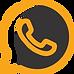 whatsapp-black-yellow_100119.png