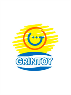 Grintoy.png