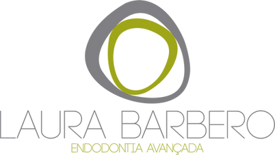 Logotipo LAURA BARBERO.png