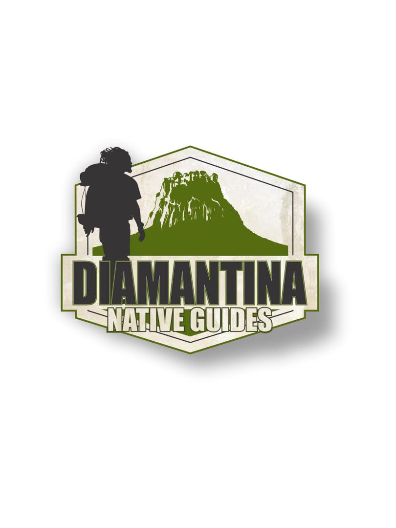 Diamantina Native Guides.png