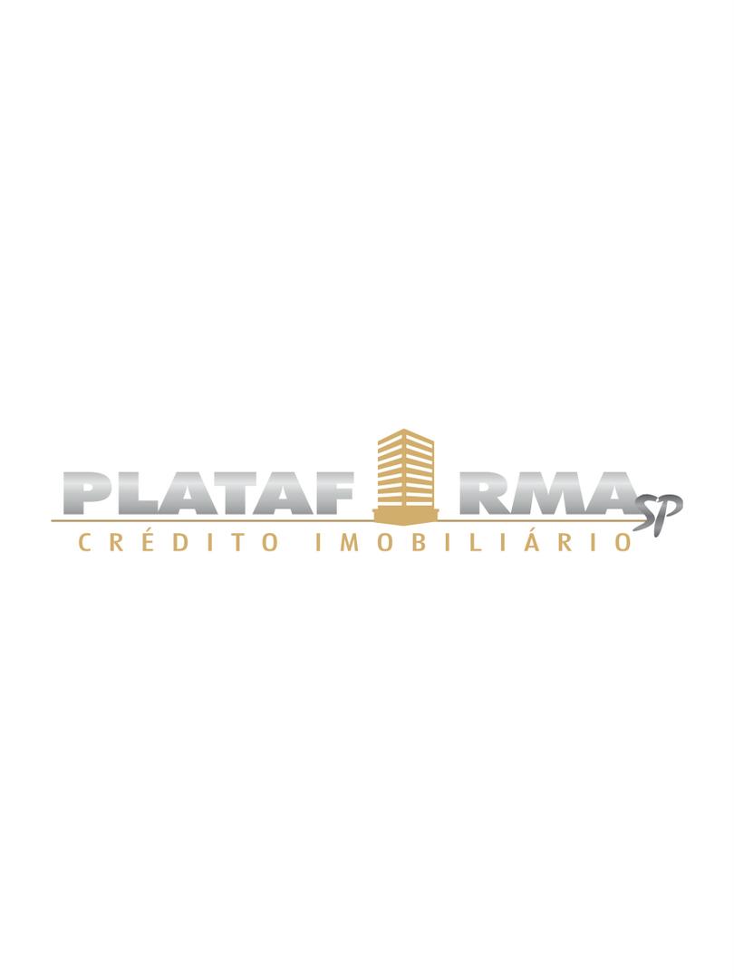 Plataforma_Crédito.png