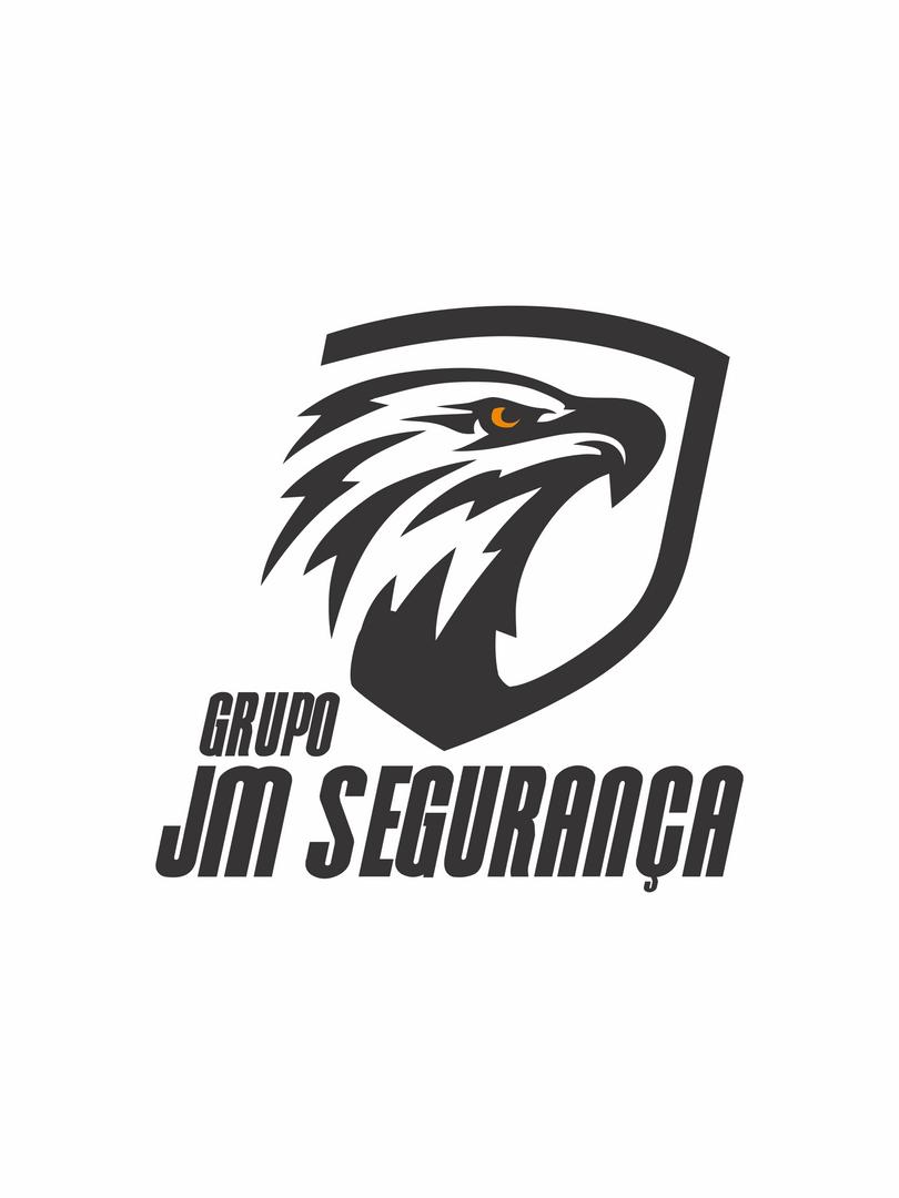 Grupo JM Segurança.png