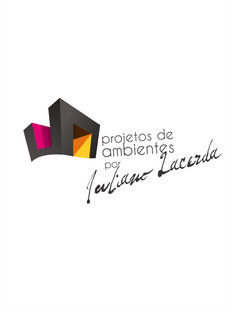 Juliano Lacerda Design de Ambientes.png