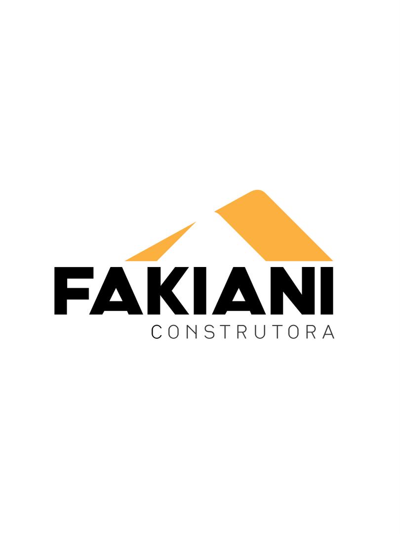 Fakiani Construtora.png