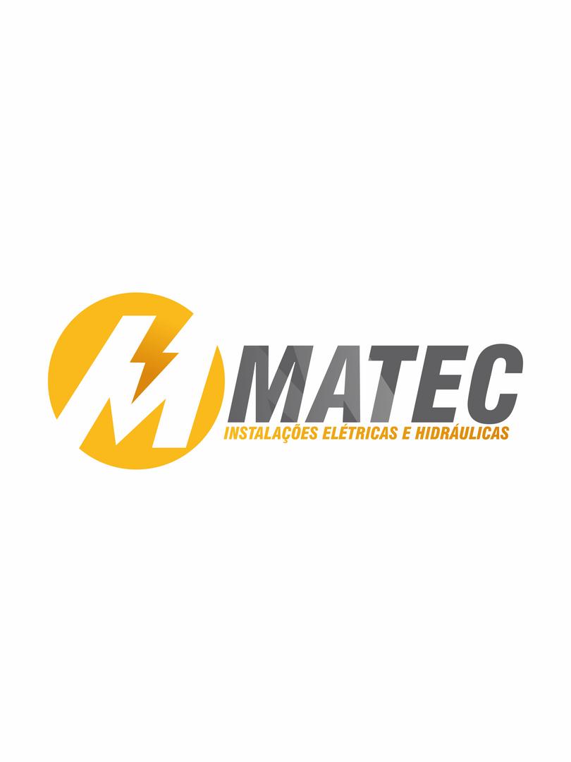 MATEC Instalações.png