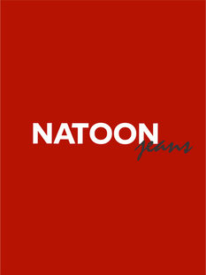 Natoon Jeans.png