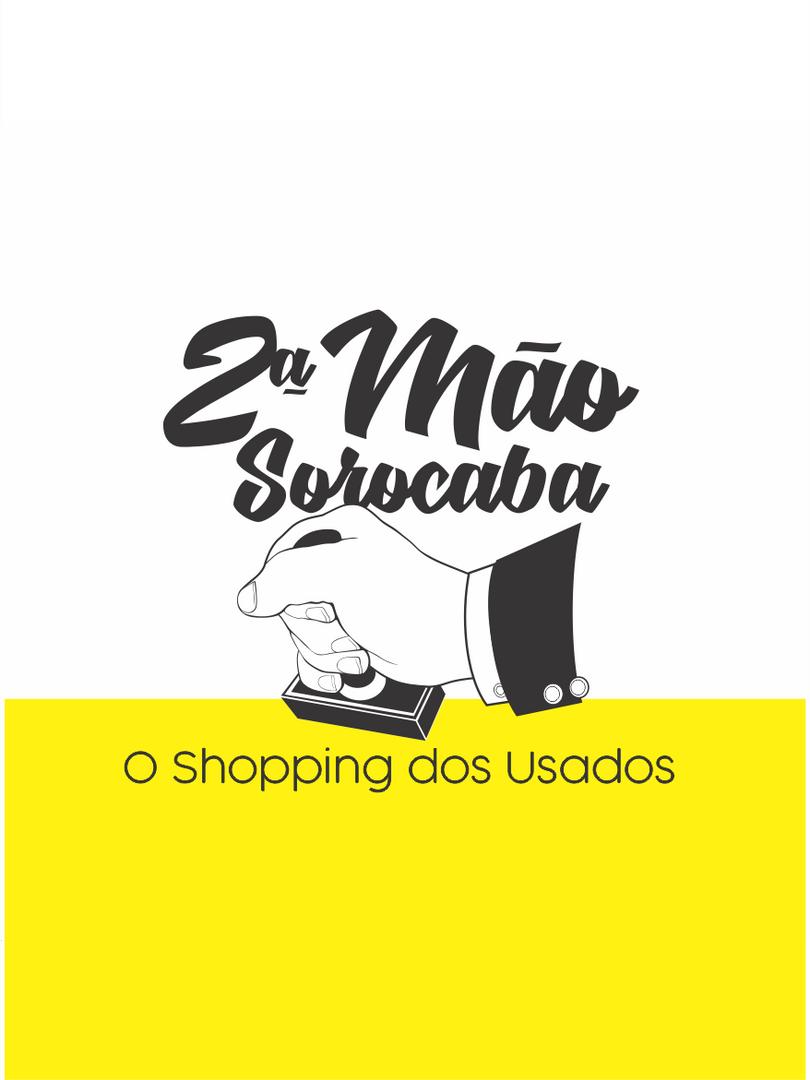 2_Mão_Sorocaba.png